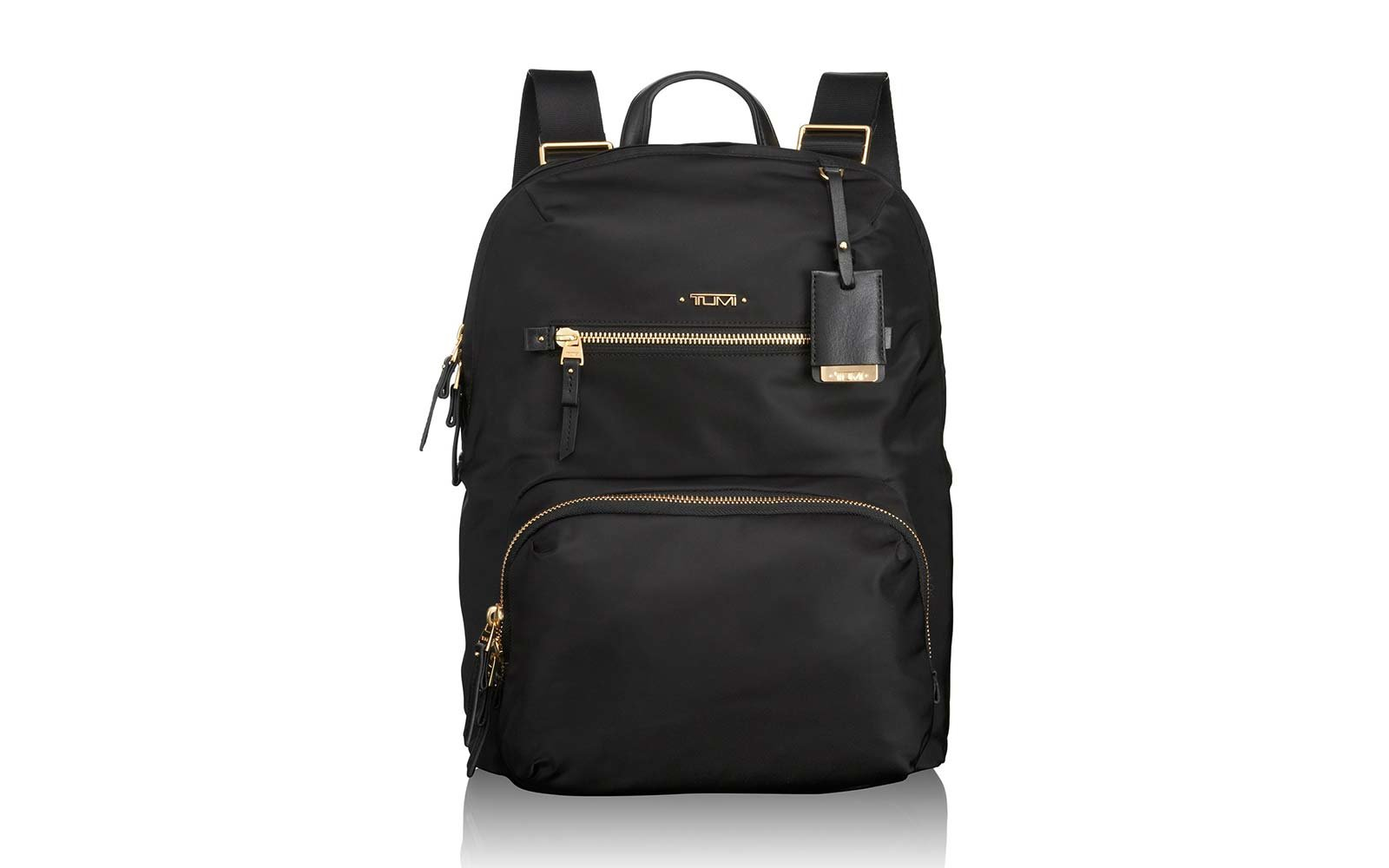 Stylish Laptop Bags For Business Travel Travel Leisure