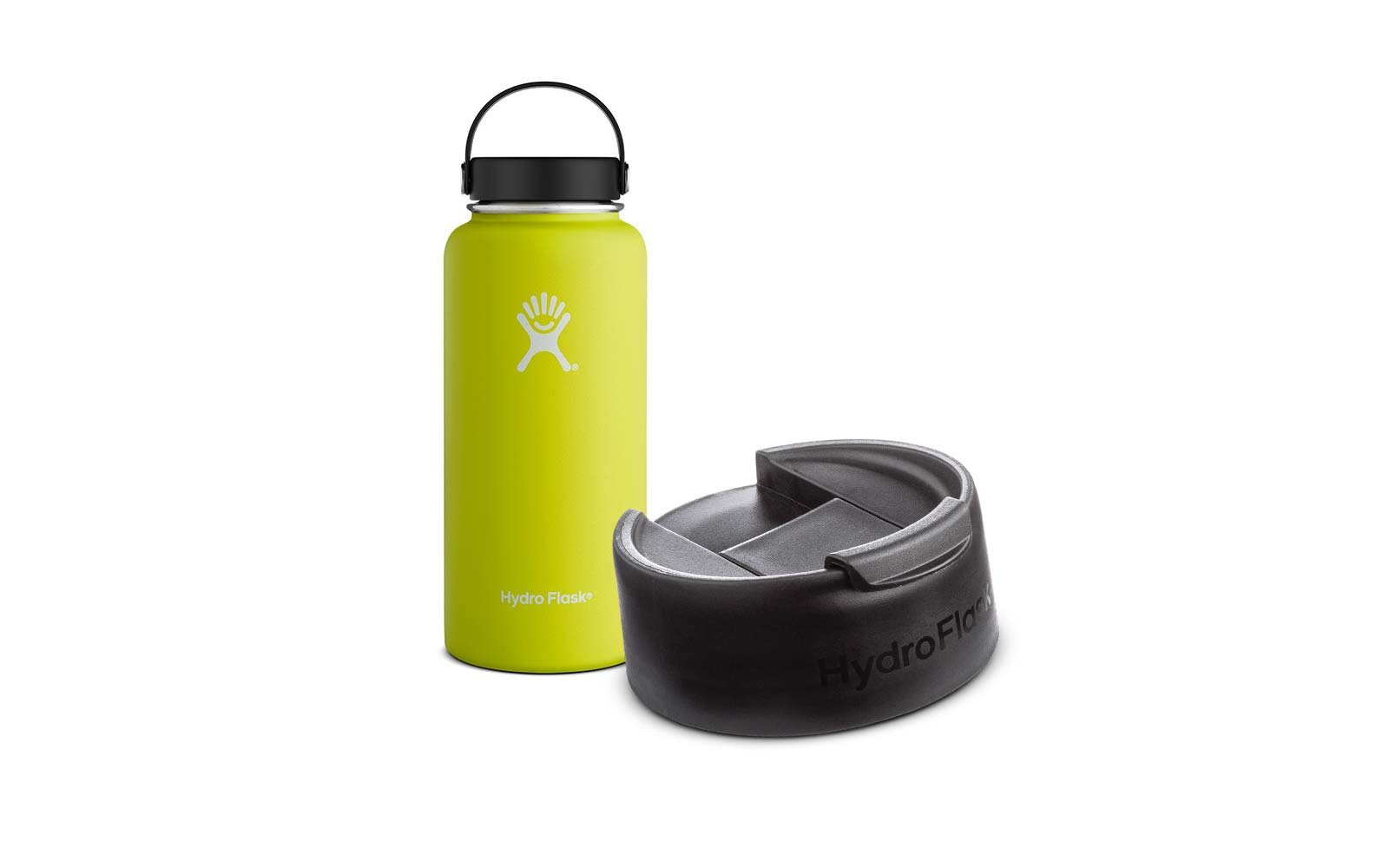 Travel Mug Thermos Hydro Flask