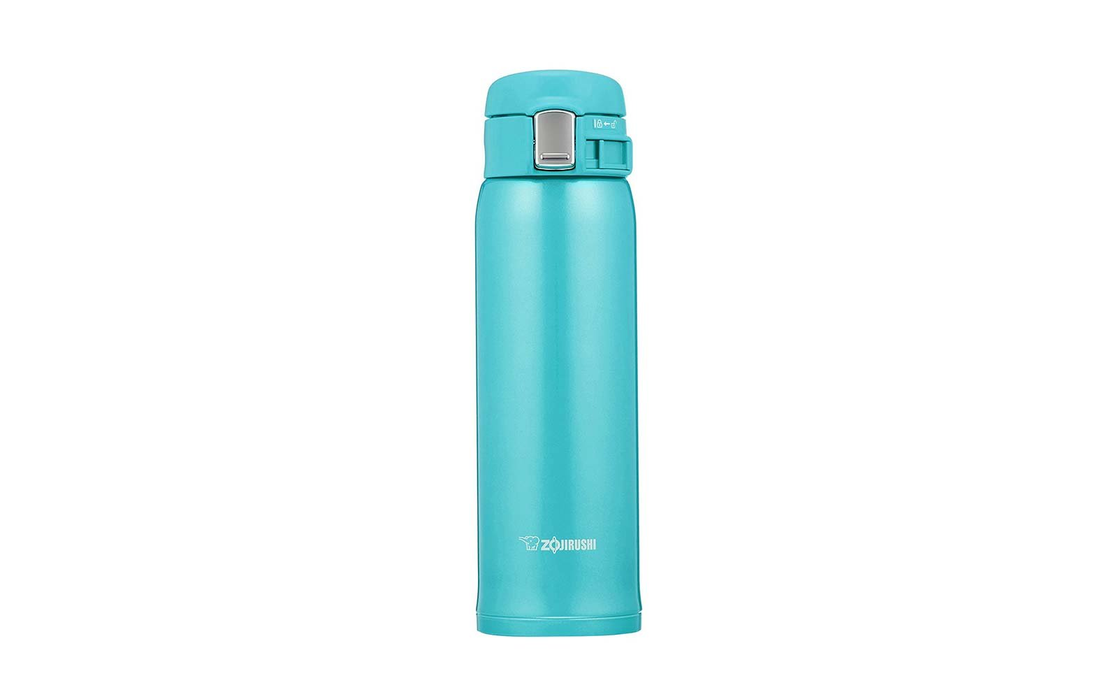 How to Buy a Stainless Steel Water Bottle photo