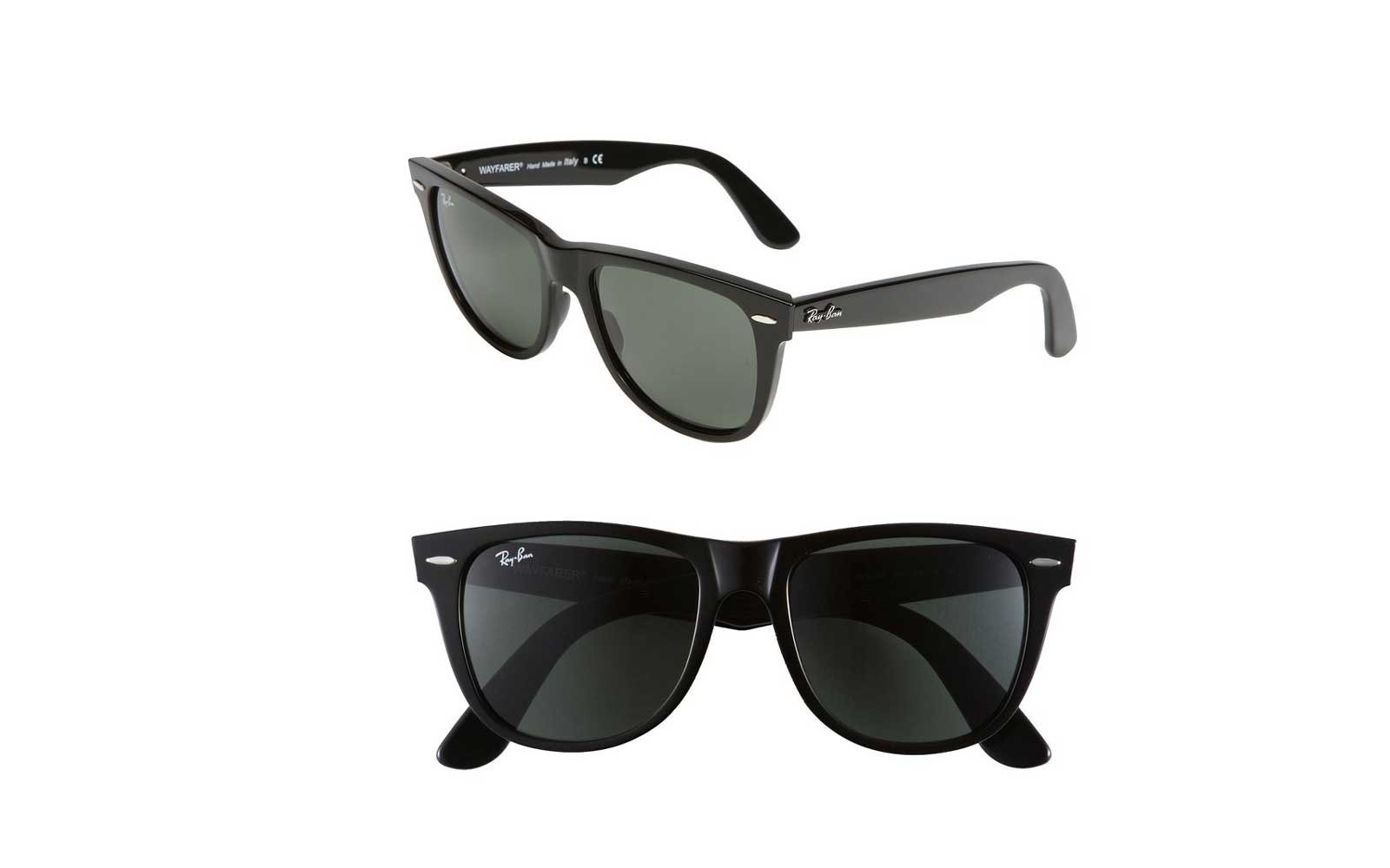 Sunglasses from Ray-Ban