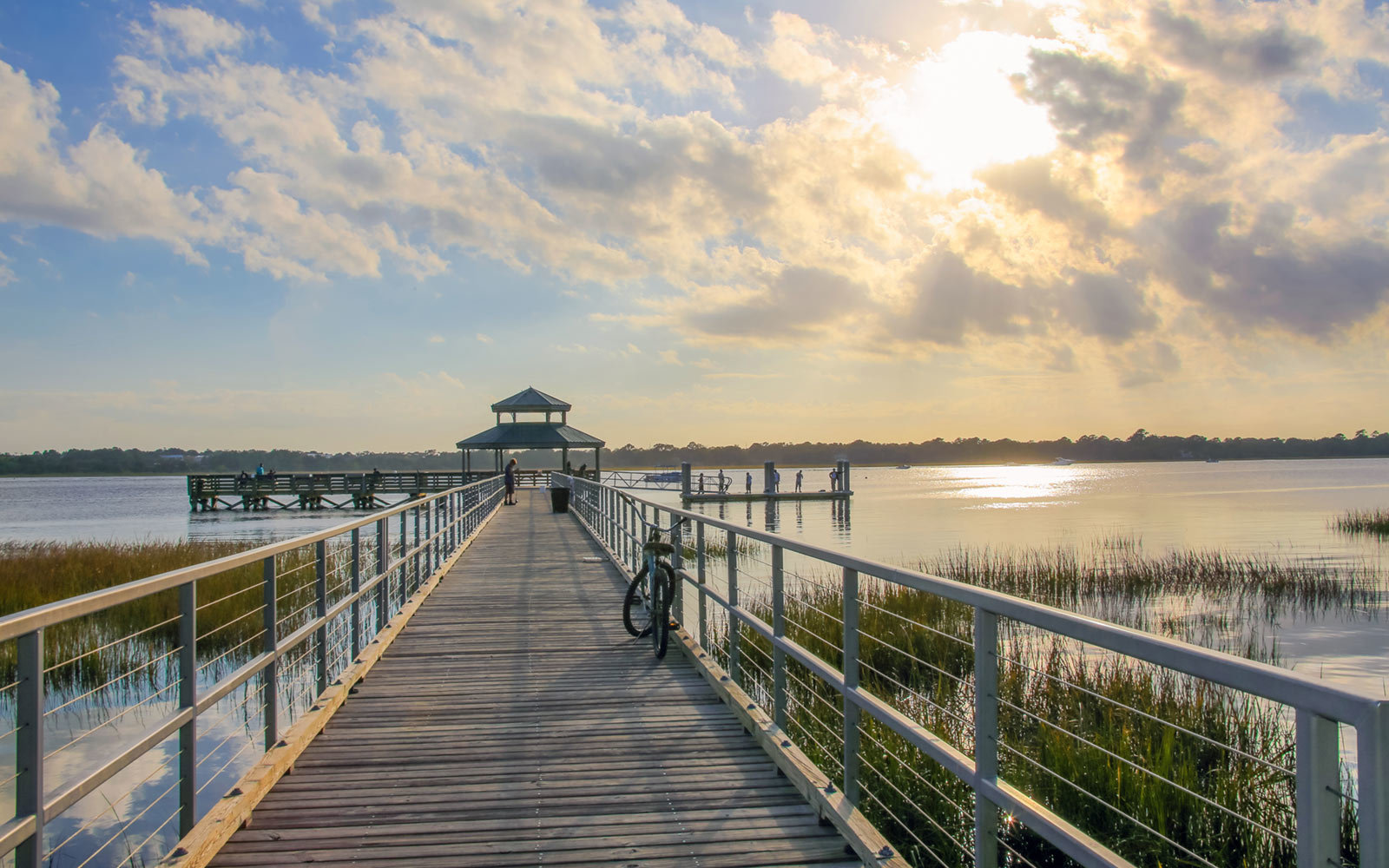 26 Reasons Why Travelers Love Charleston South Carolina