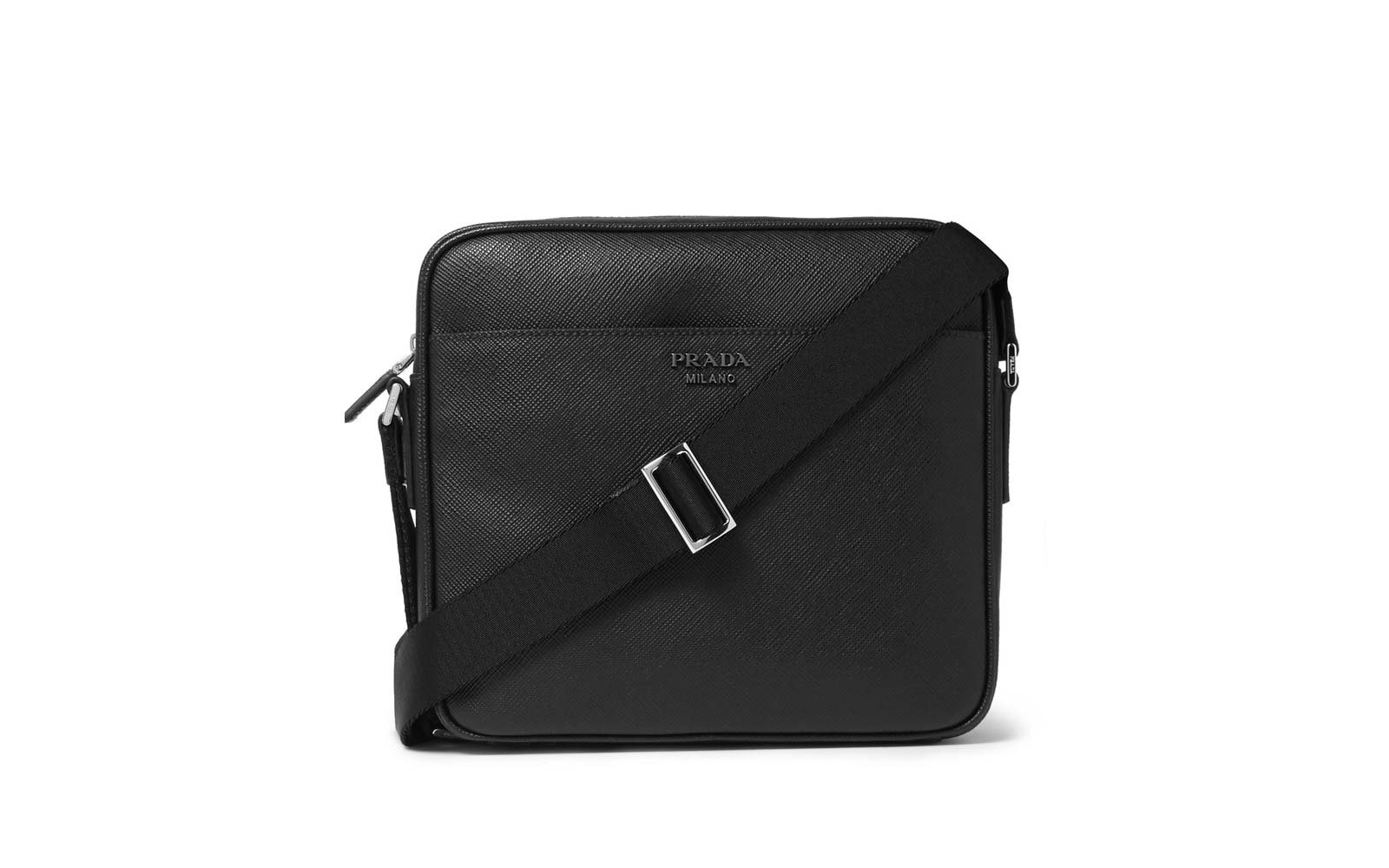 a4308836ac The 9 Best Leather Messenger Bags for Men