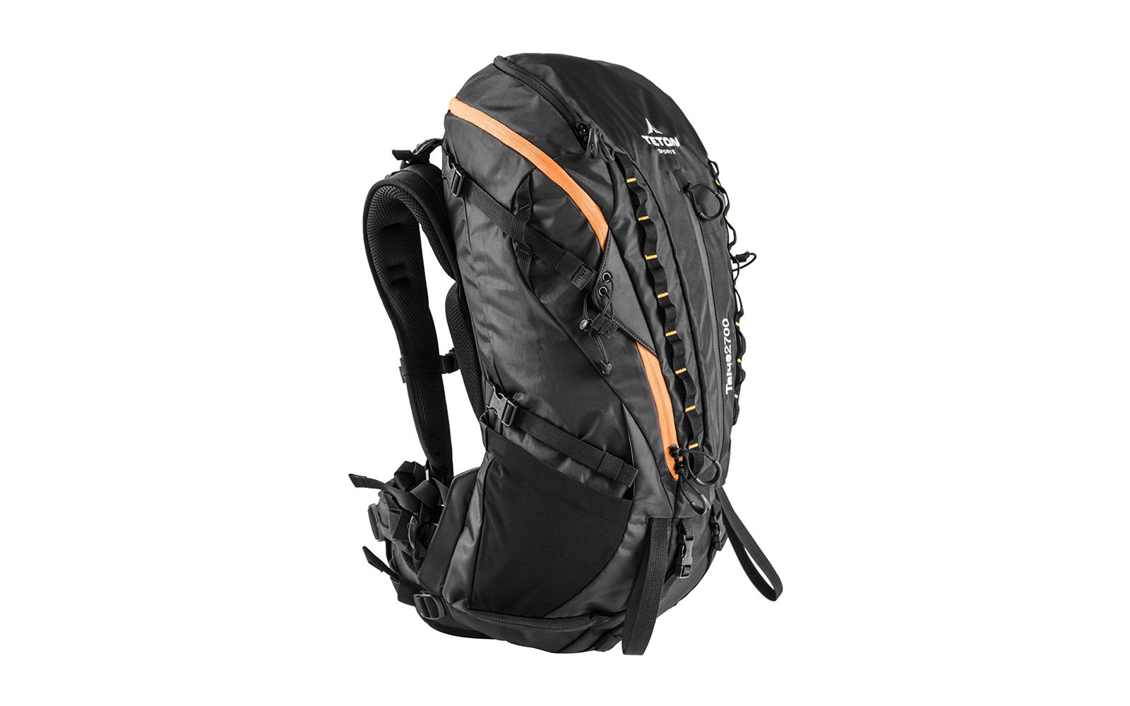 Teton Sports Backpack