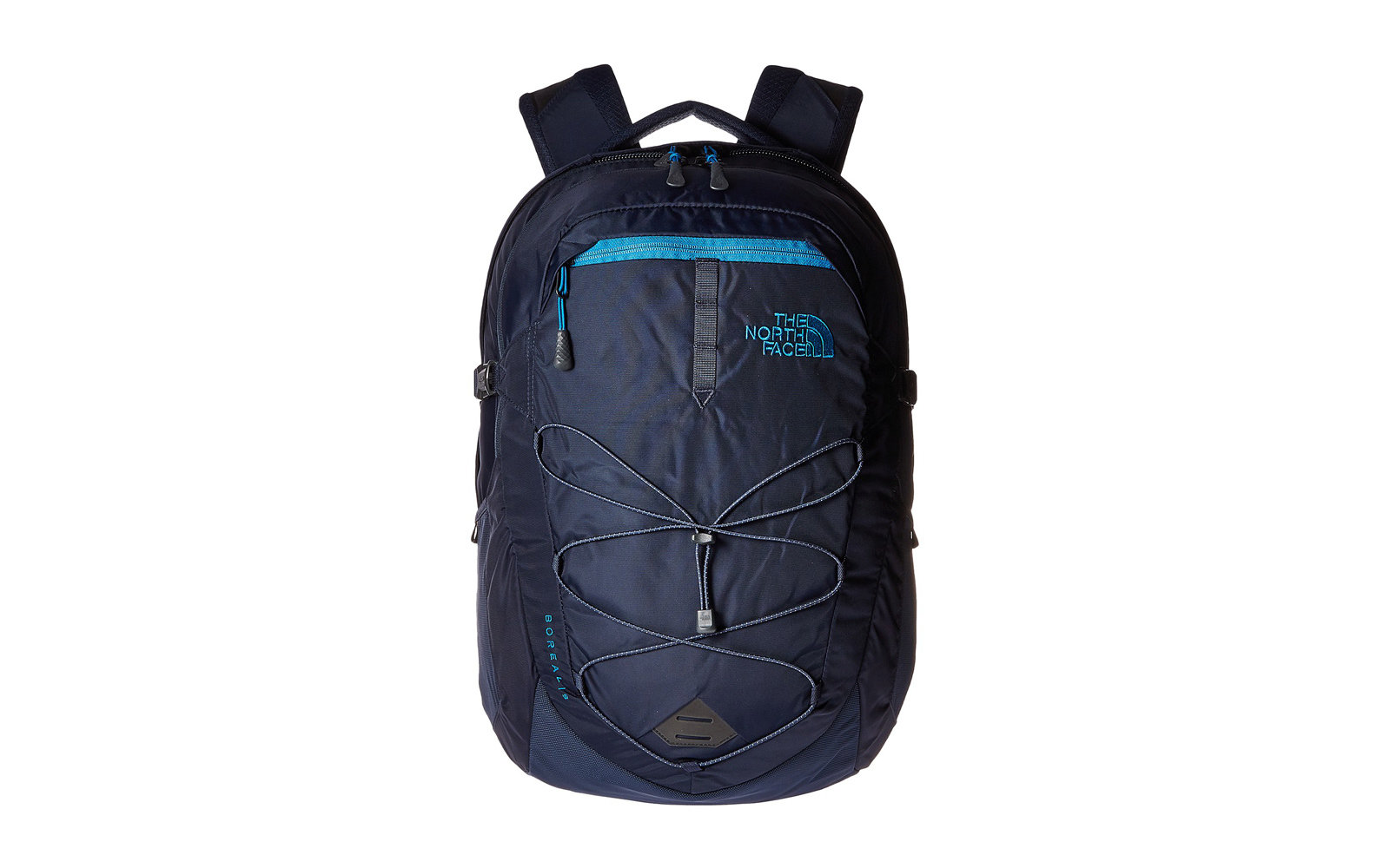 6b76da74c2d5a9 The Best Travel Backpacks for Men 2017