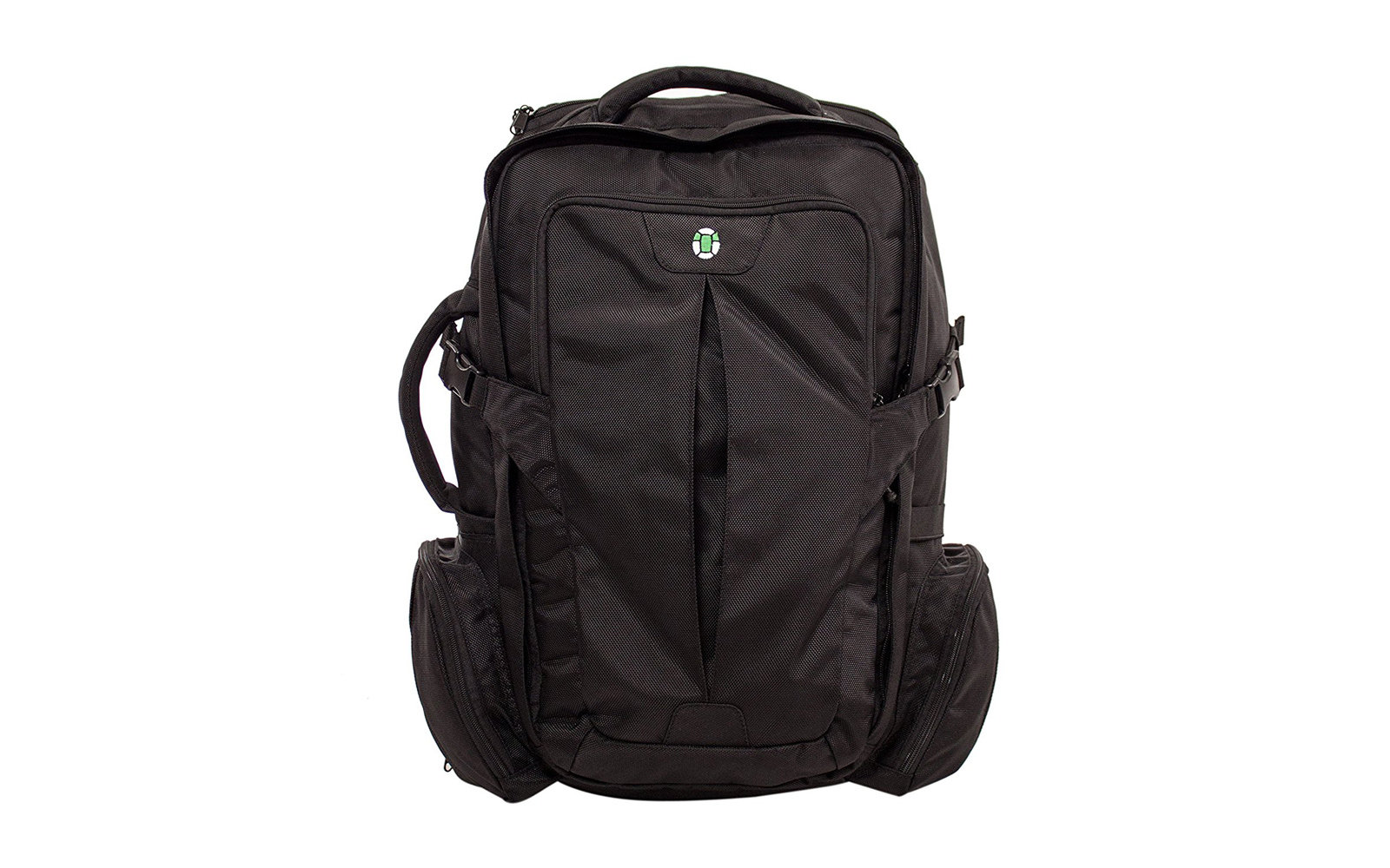 Totuga Backpack