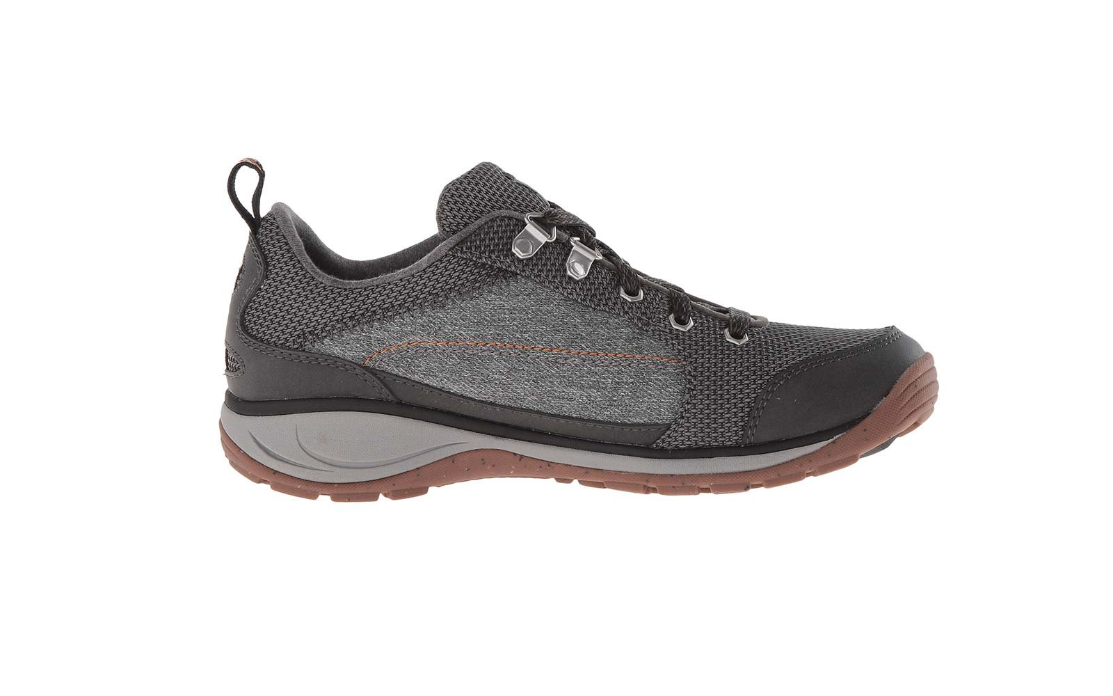 Chaco Female Hiking Boots