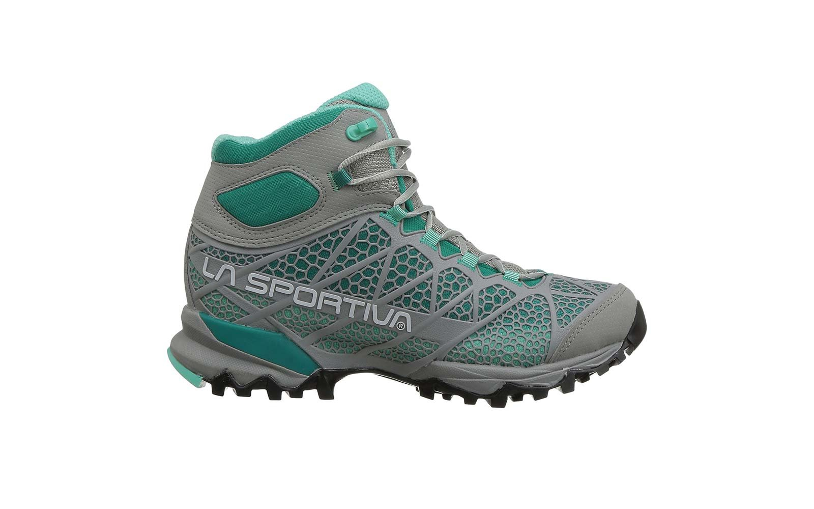 La Sportiva Female Hiking Boots