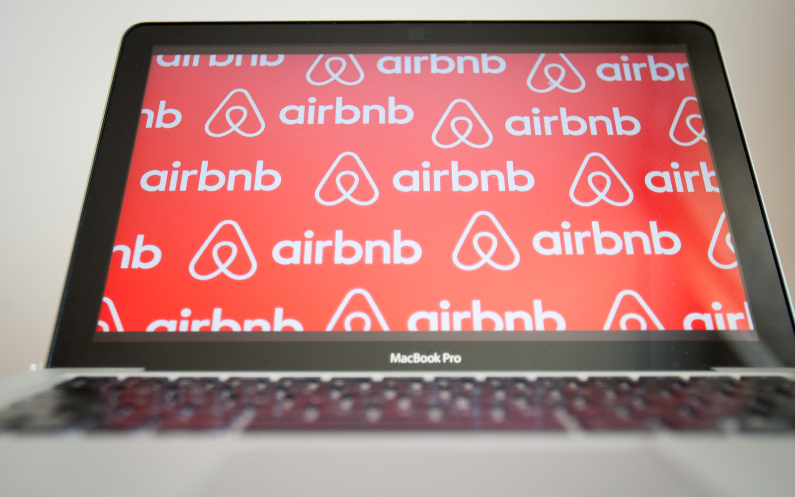 Airbnb host fined $5,000 for rejecting guest based on race.
