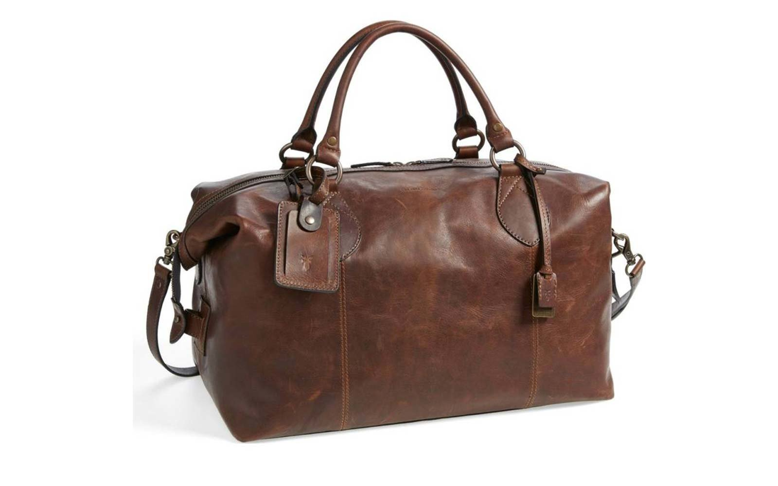 Best Handbags Of Artificial Leather