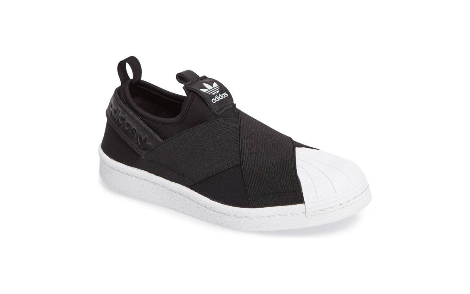 Adidas Superstar Slip-on Sneaker