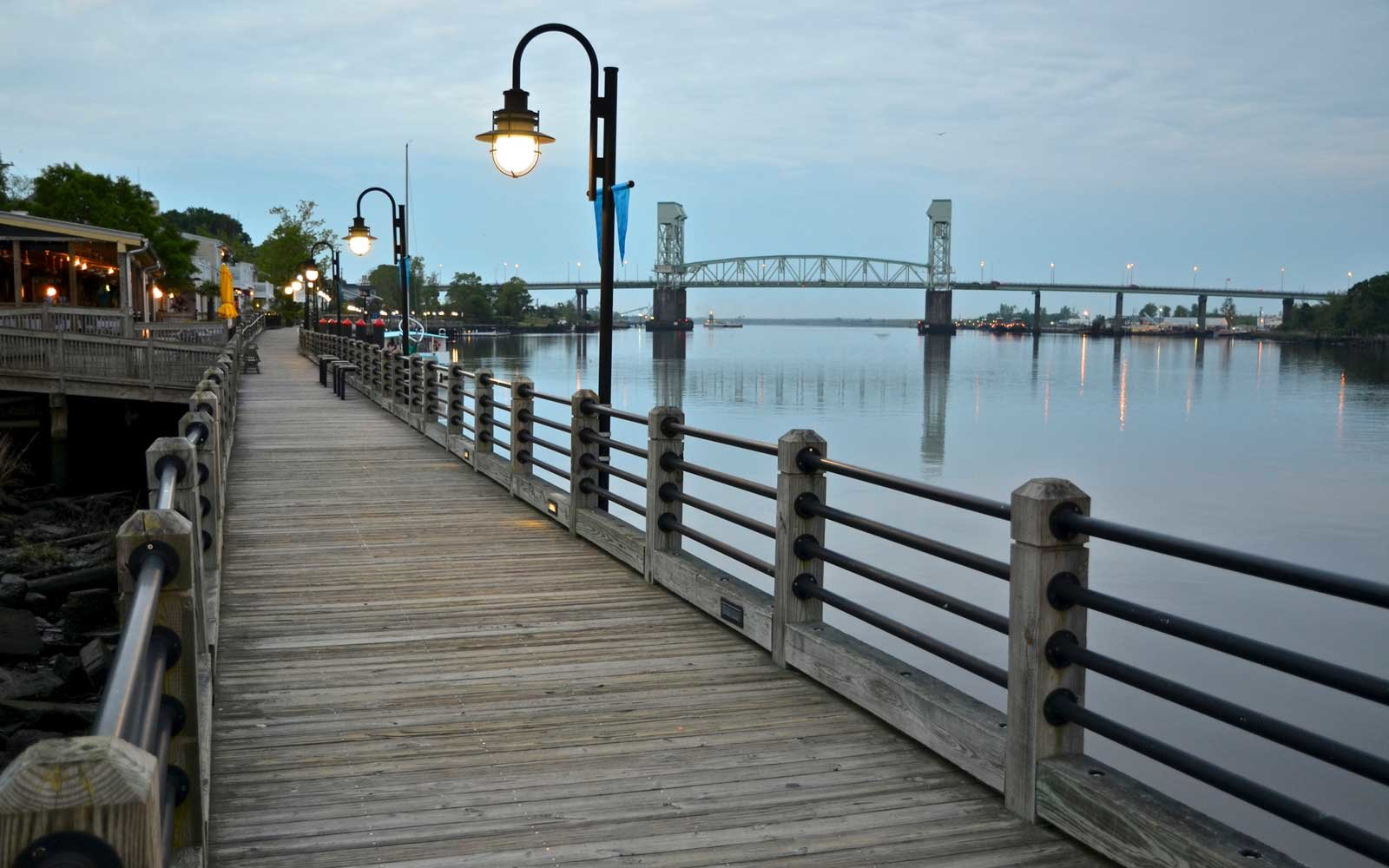 9 Can T Miss Points Of Interest In Wilmington Travel