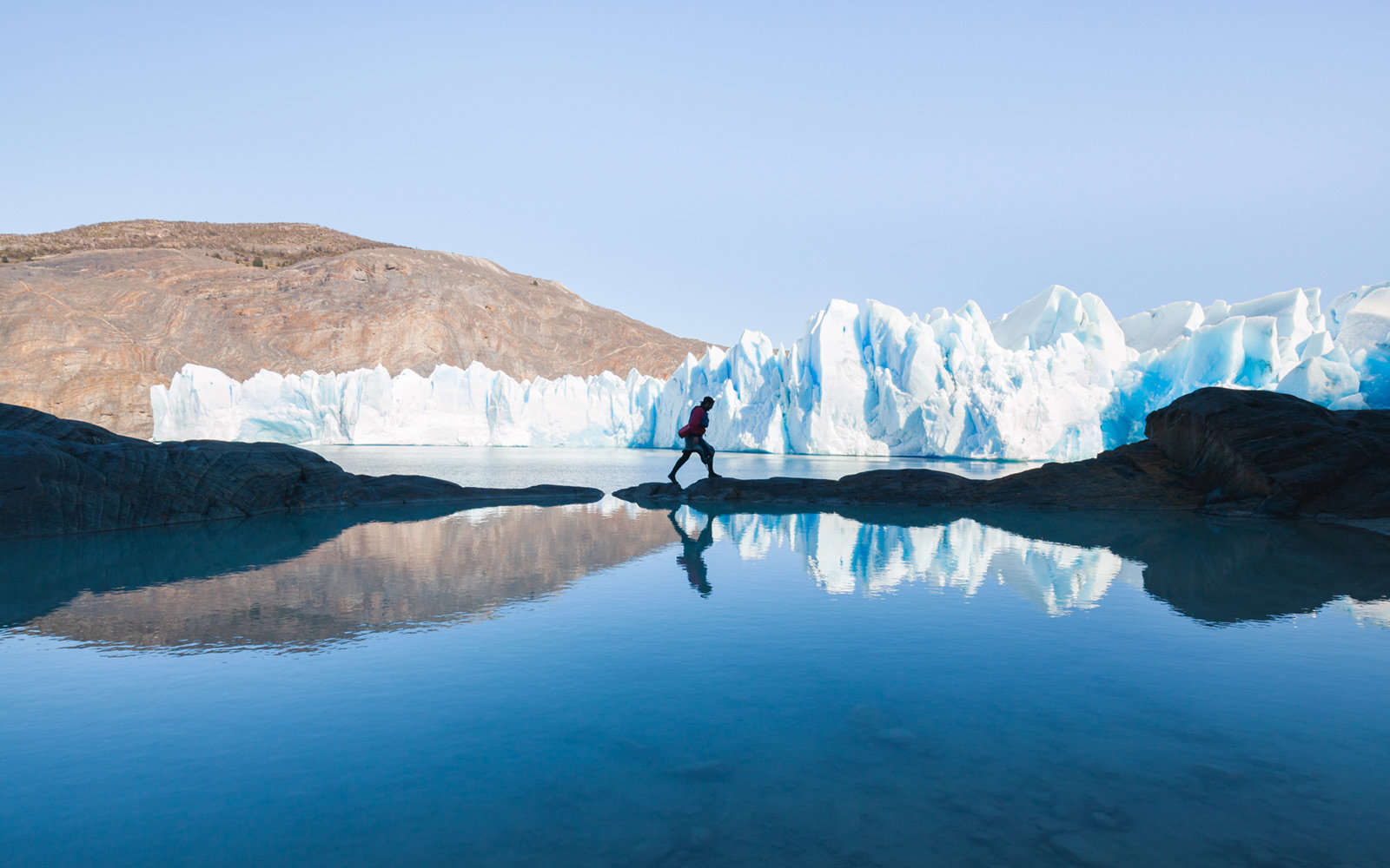 12 of South America's Most Epic Hikes You've Never Heard of