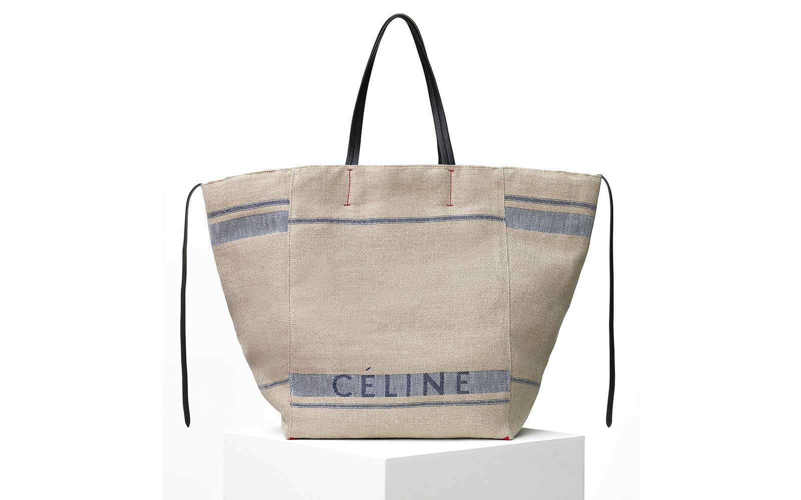 Best Beach Bags And Totes Mesh Beach Tote Bag Intl 2abfe209 : celine cream BEACHTOTES0717 from www.hargapass.com size 1600 x 1000 jpeg 134kB