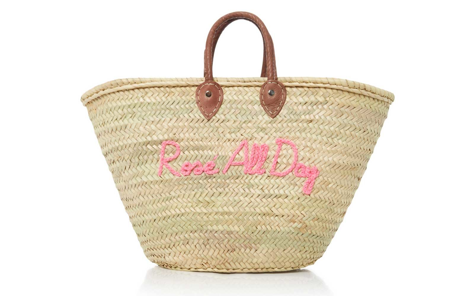 Best Beach Bags and Totes | Travel   Leisure