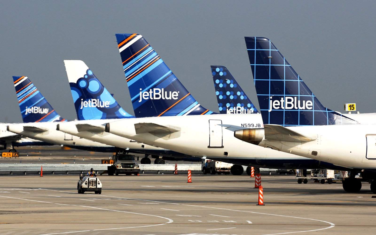 JetBlue Flights