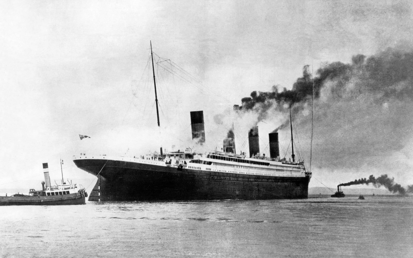 5 500 artifacts from the titanic are up for sale travel leisure