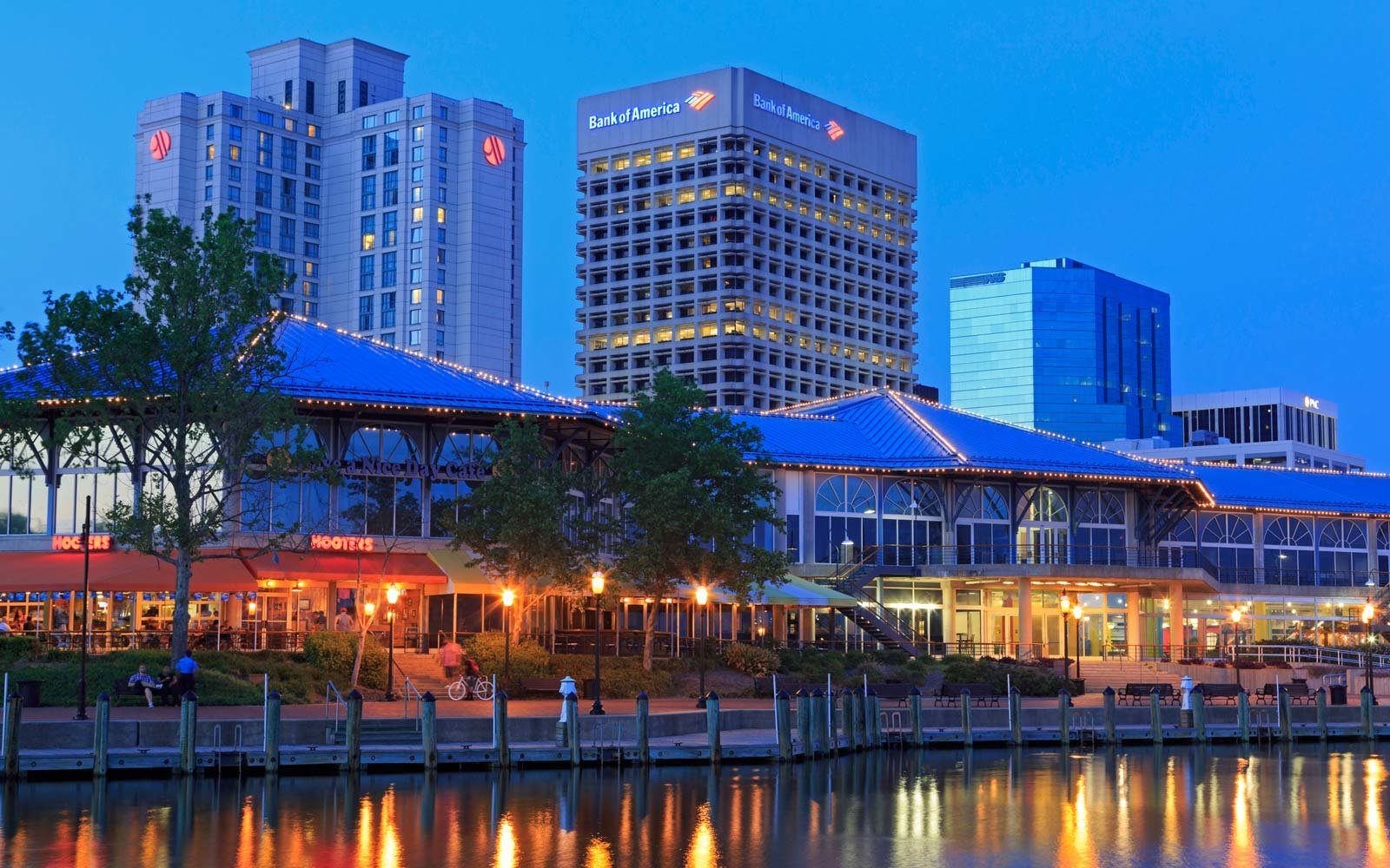Best city in america for dating