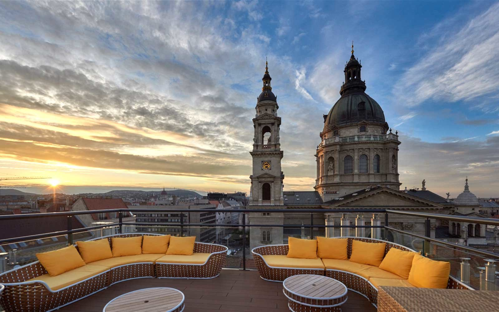 aria-hotel-budapest-ROOFVIEWS0717.jpg