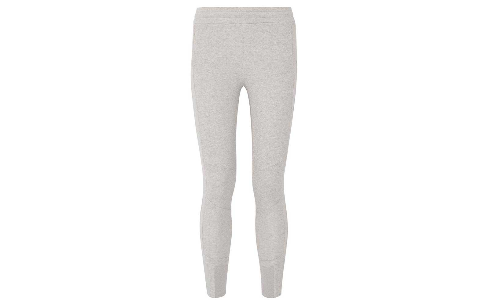 Athletic Propulsion Leggings