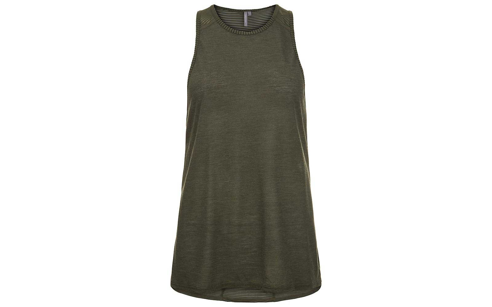Sweaty Betty Tank