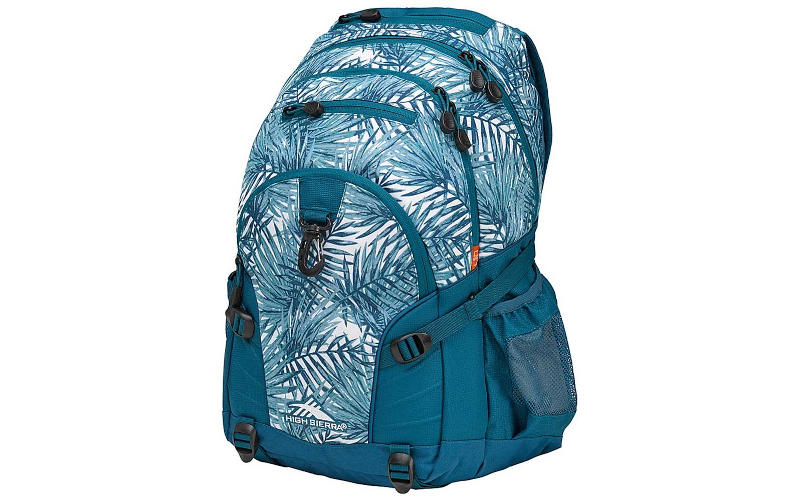 Backpacks for Travelers
