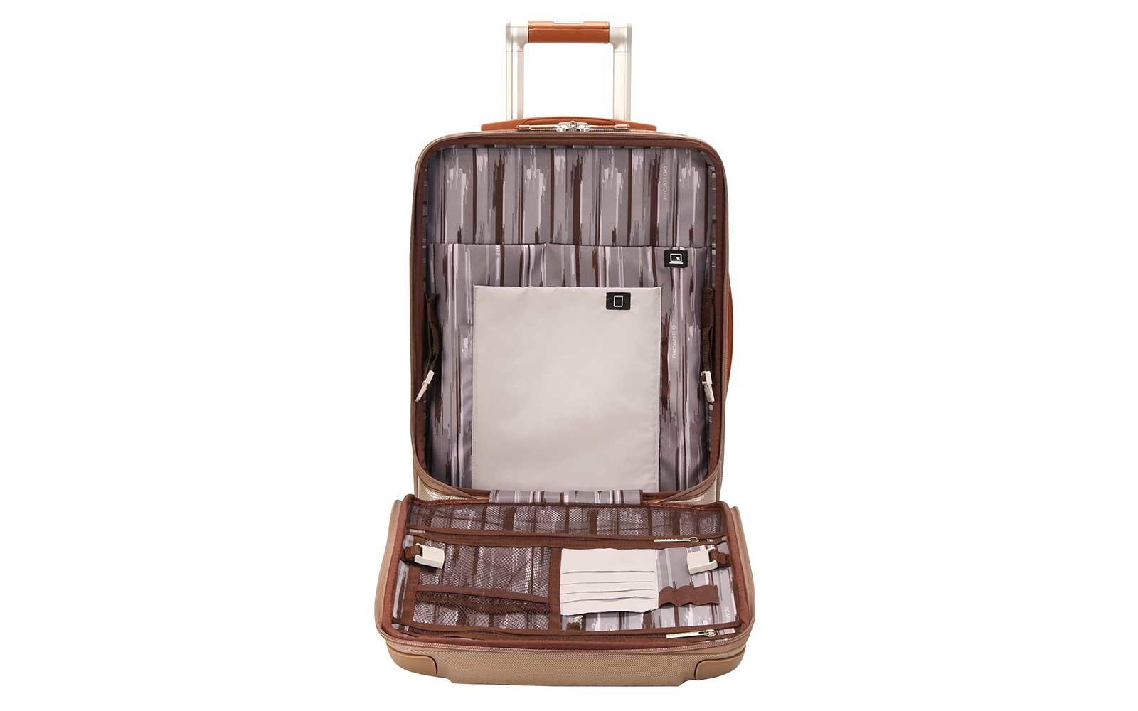 Mobile Office Bag