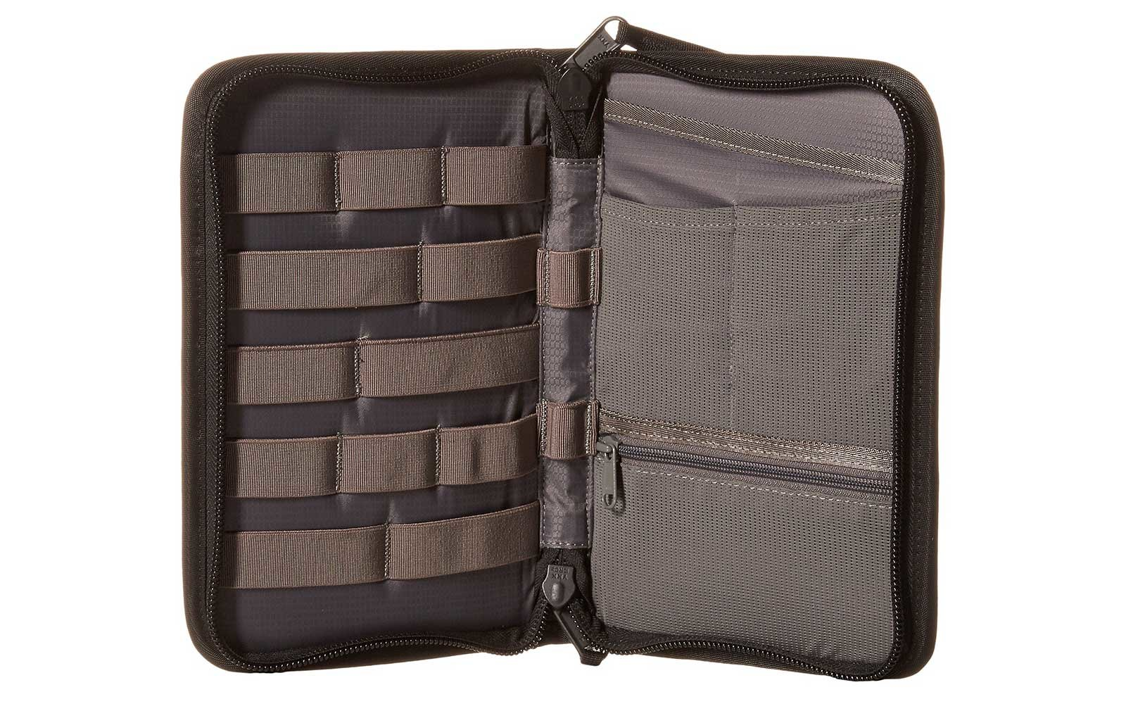 Timbuk2 Travel Organizers