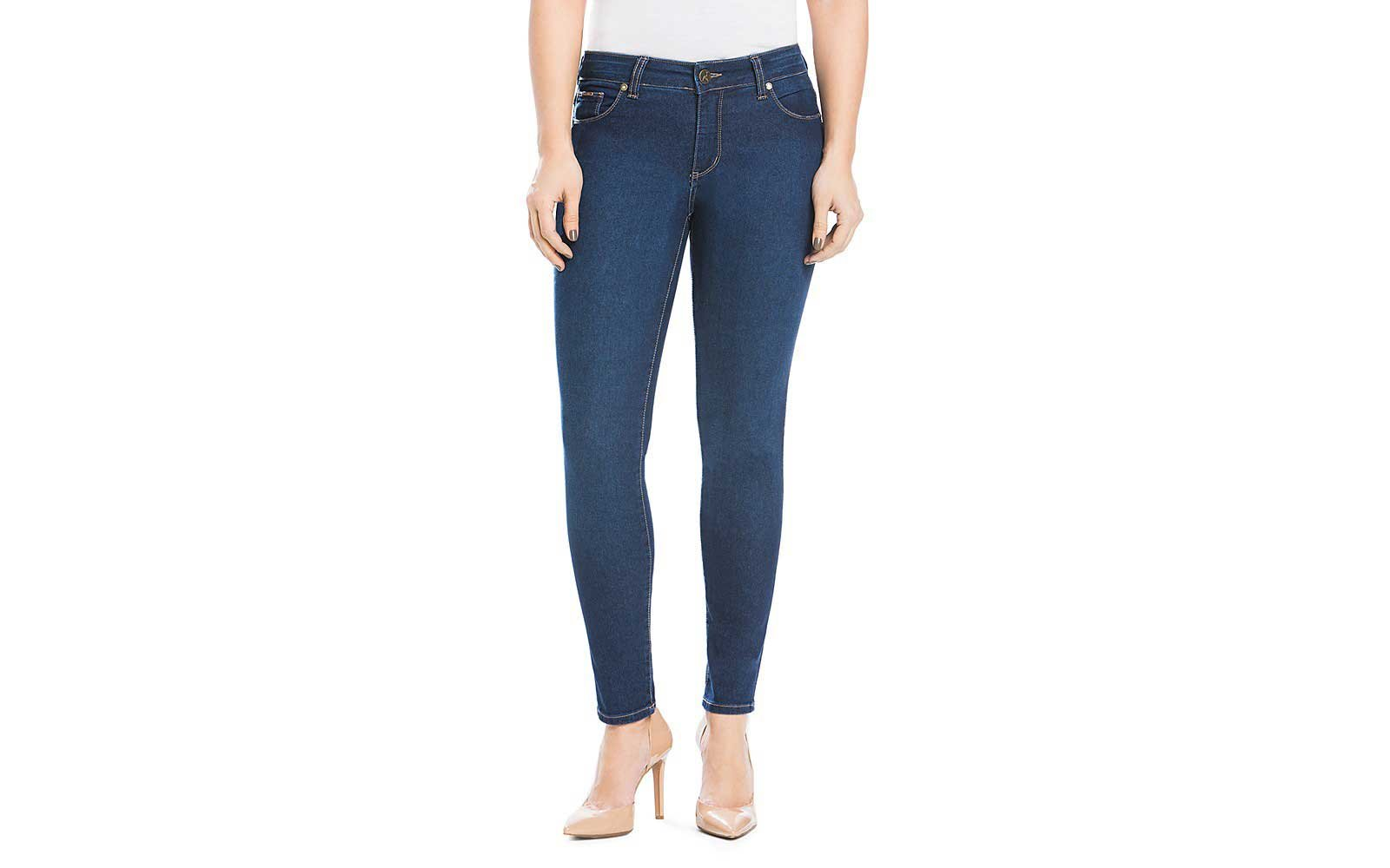 fde9134008 The Best Jeans for Travel
