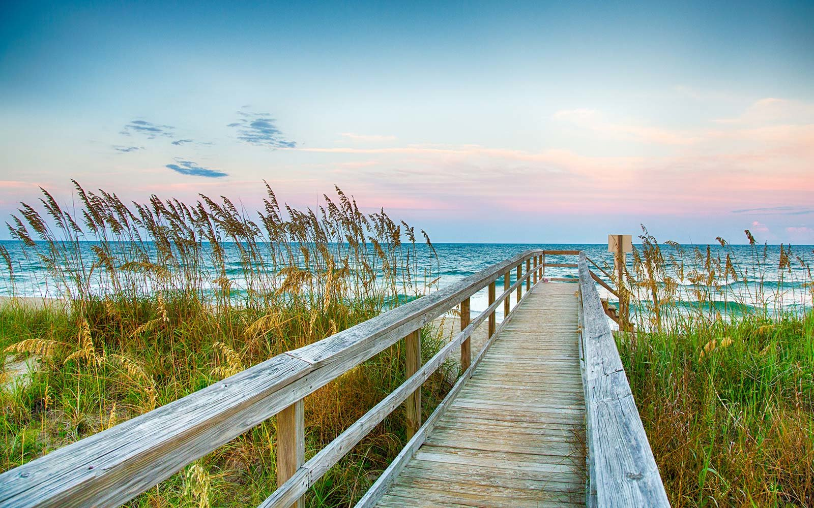 9. Wilmington, North Carolina