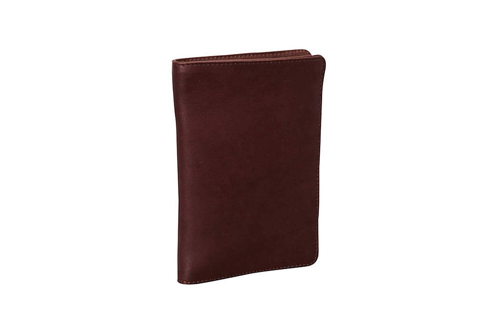 Derek Alexander Breast Pocket Travel Wallet