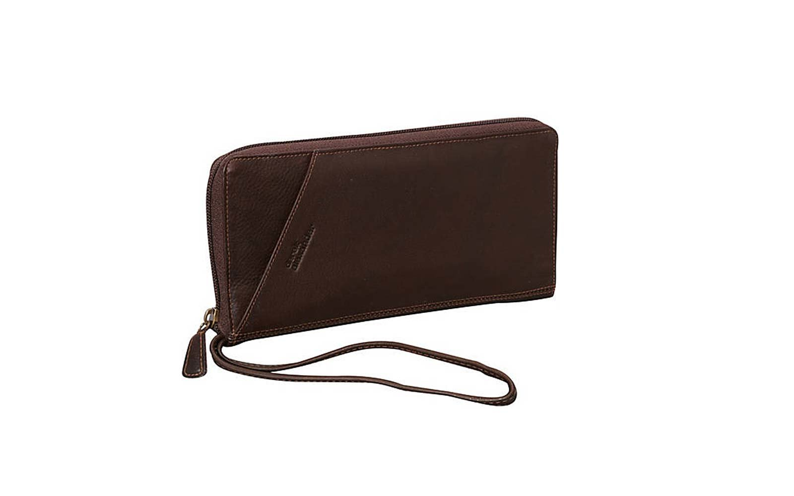 Derek Alexander Travel Wallet