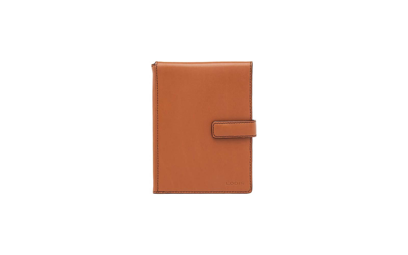 Lodis Audrey Passport Wallet