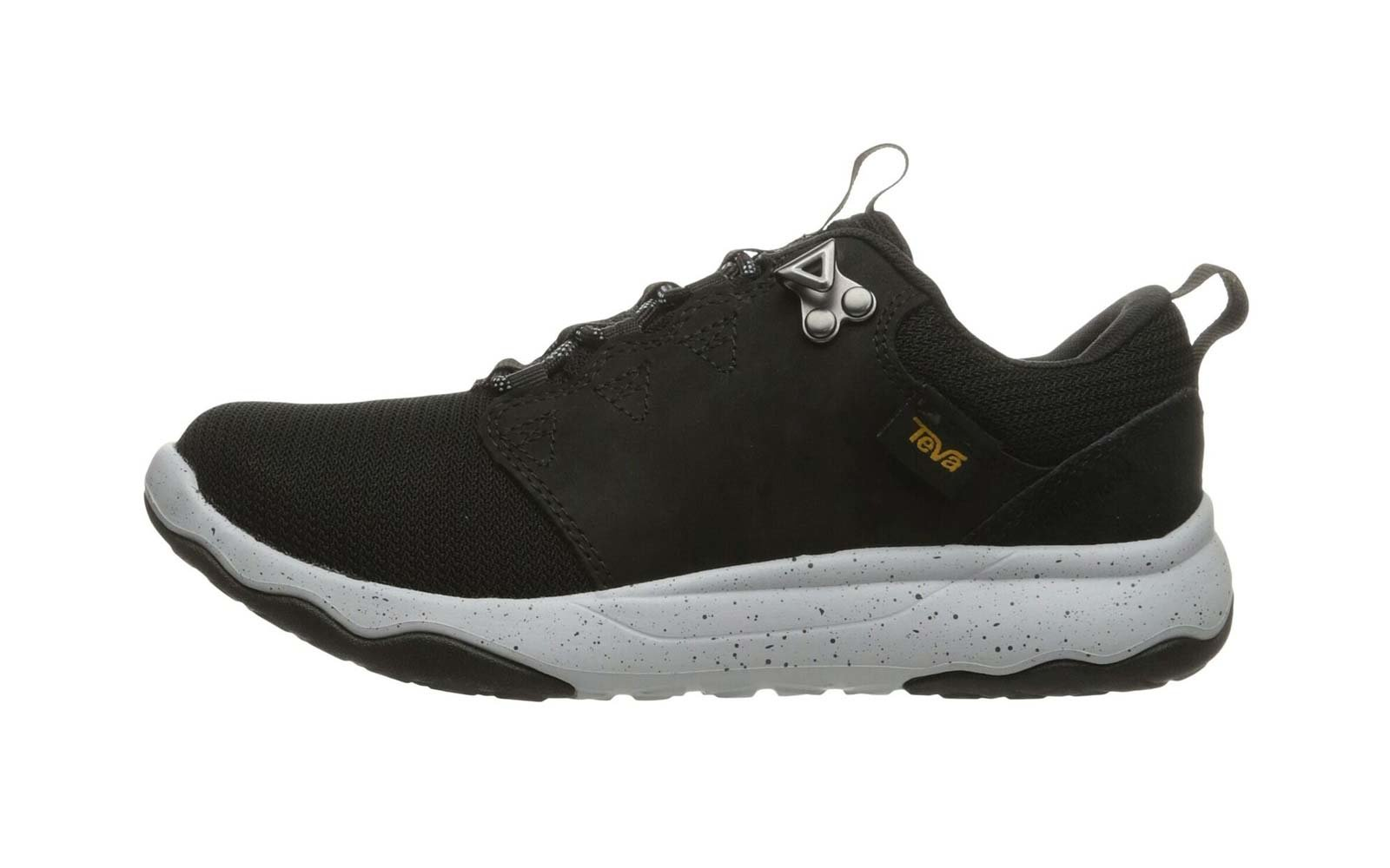 Teva waterproof shoes