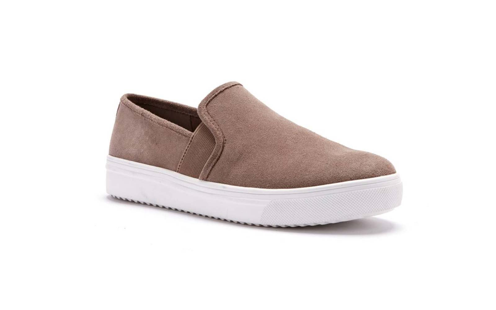 Blondo slip-on sneaker