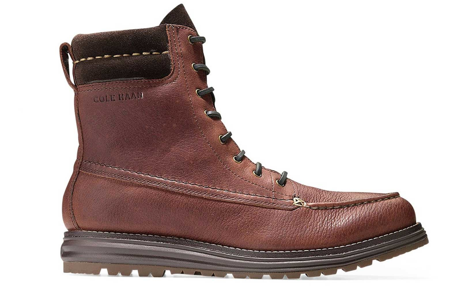 cole haan shoes greenville sc weather 10 day forecast 716887