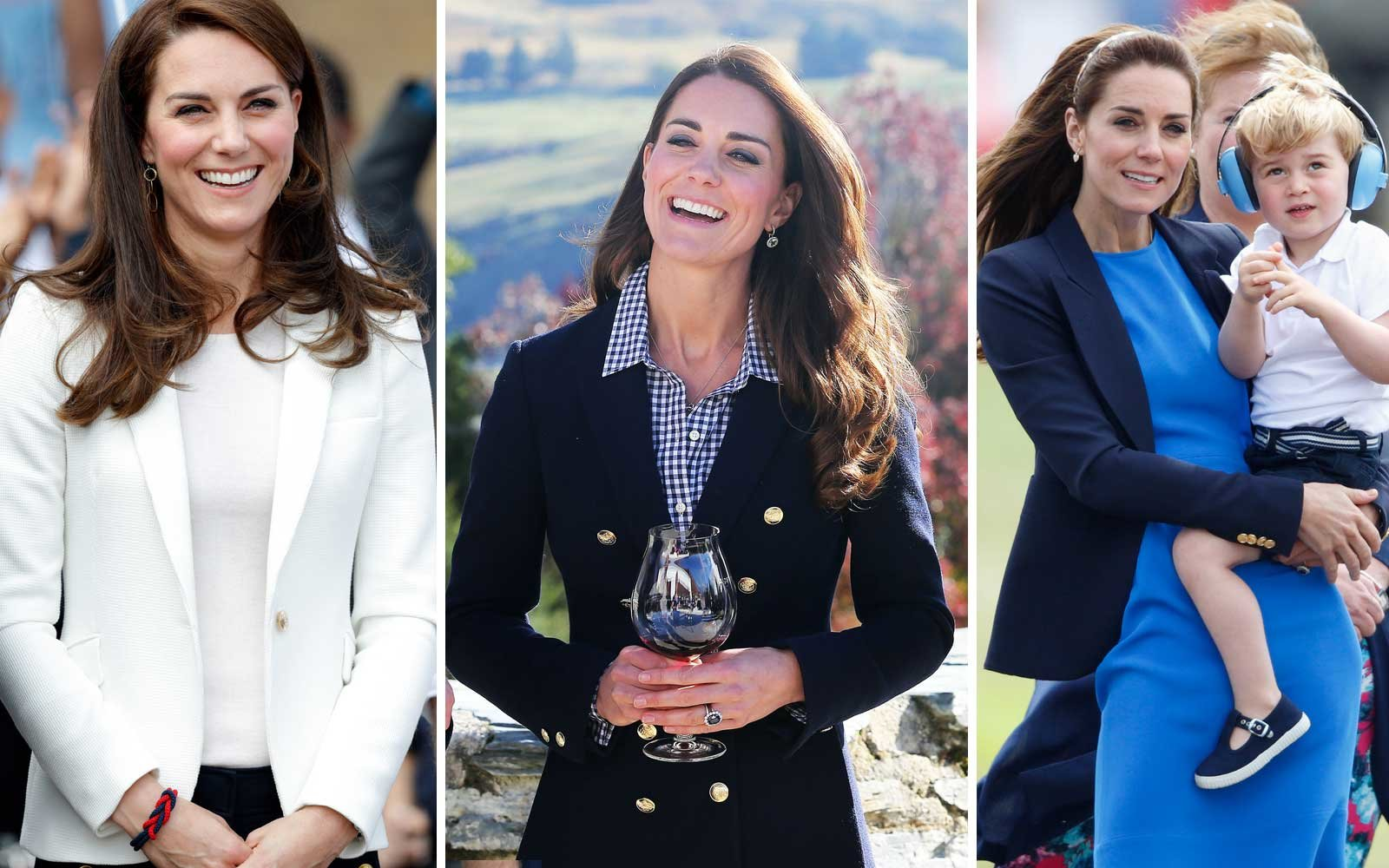 Outfit Ideas Inspired by Kate Middleton s Travel Style  b9aa86e1167a