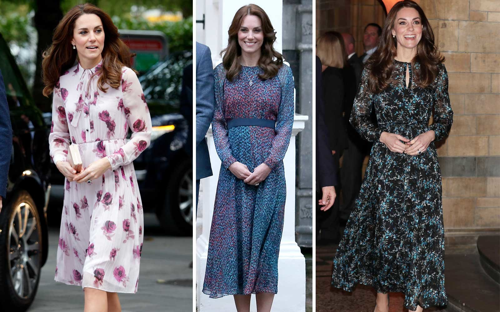 d80135d930f169 Outfit Ideas Inspired by Kate Middleton s Travel Style