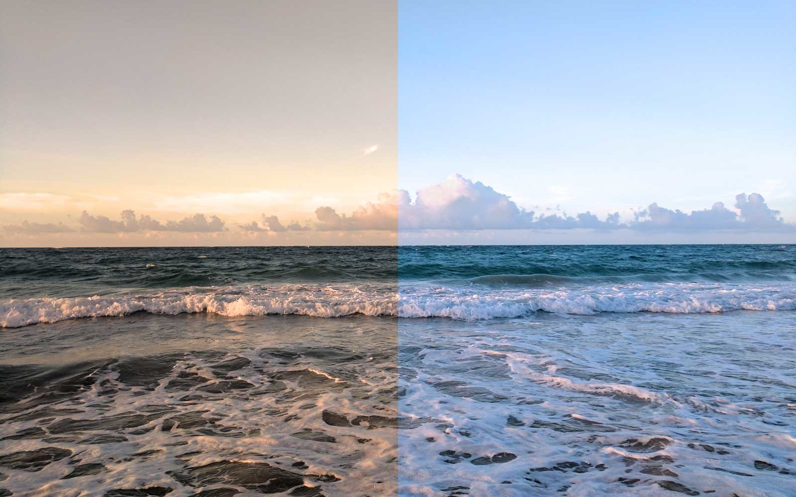 What Your Go-to Instagram Filters Say About You