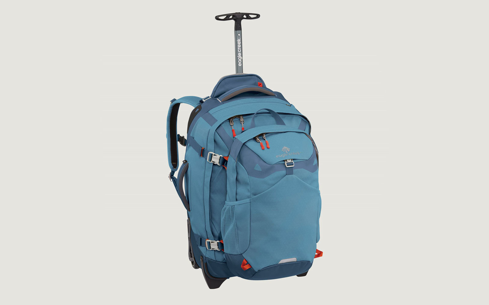The best carry-on backpacks of 2017 | Travel   Leisure