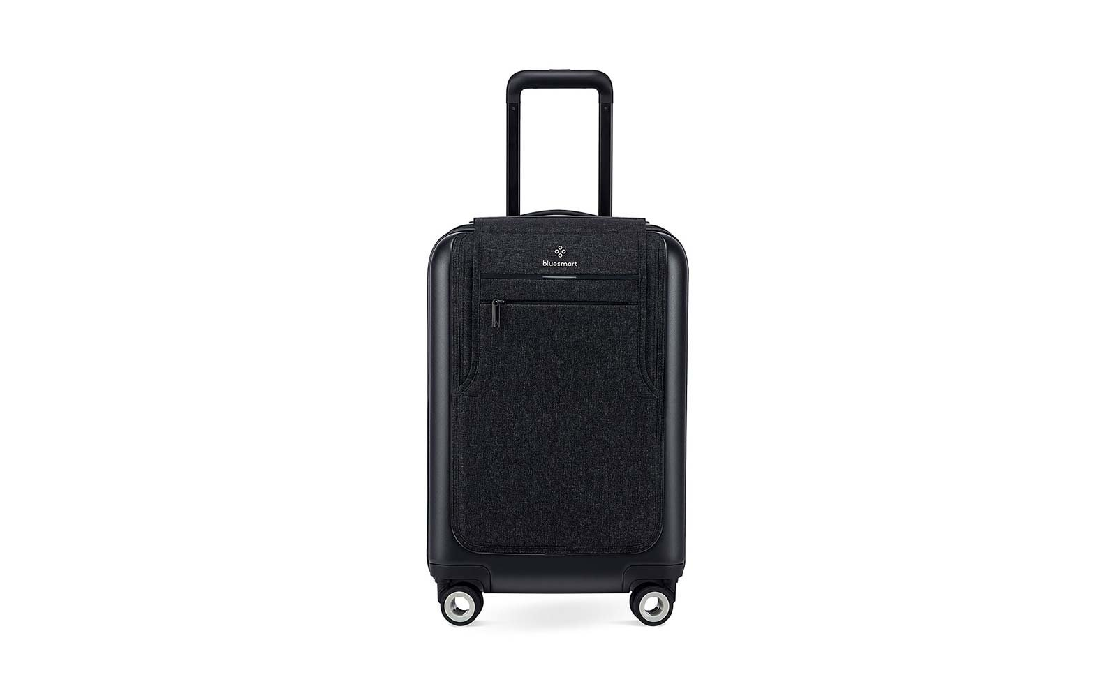 bluesmart travel luggage
