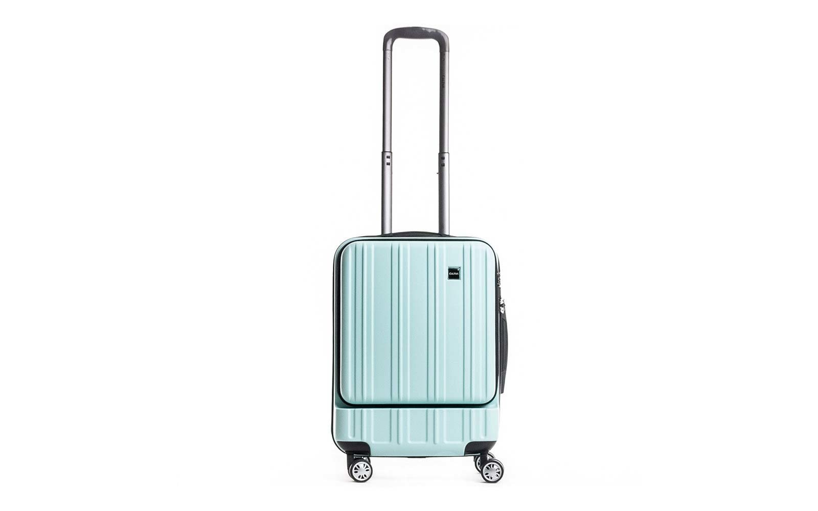 calpak travel luggage