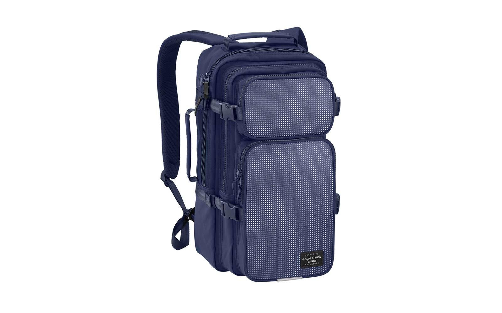 Eagle Creek travel backpack