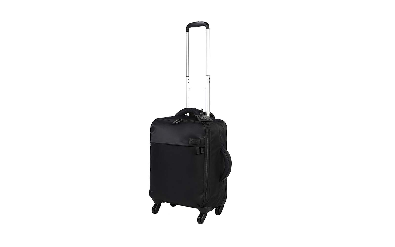 lipault travel bag luggage