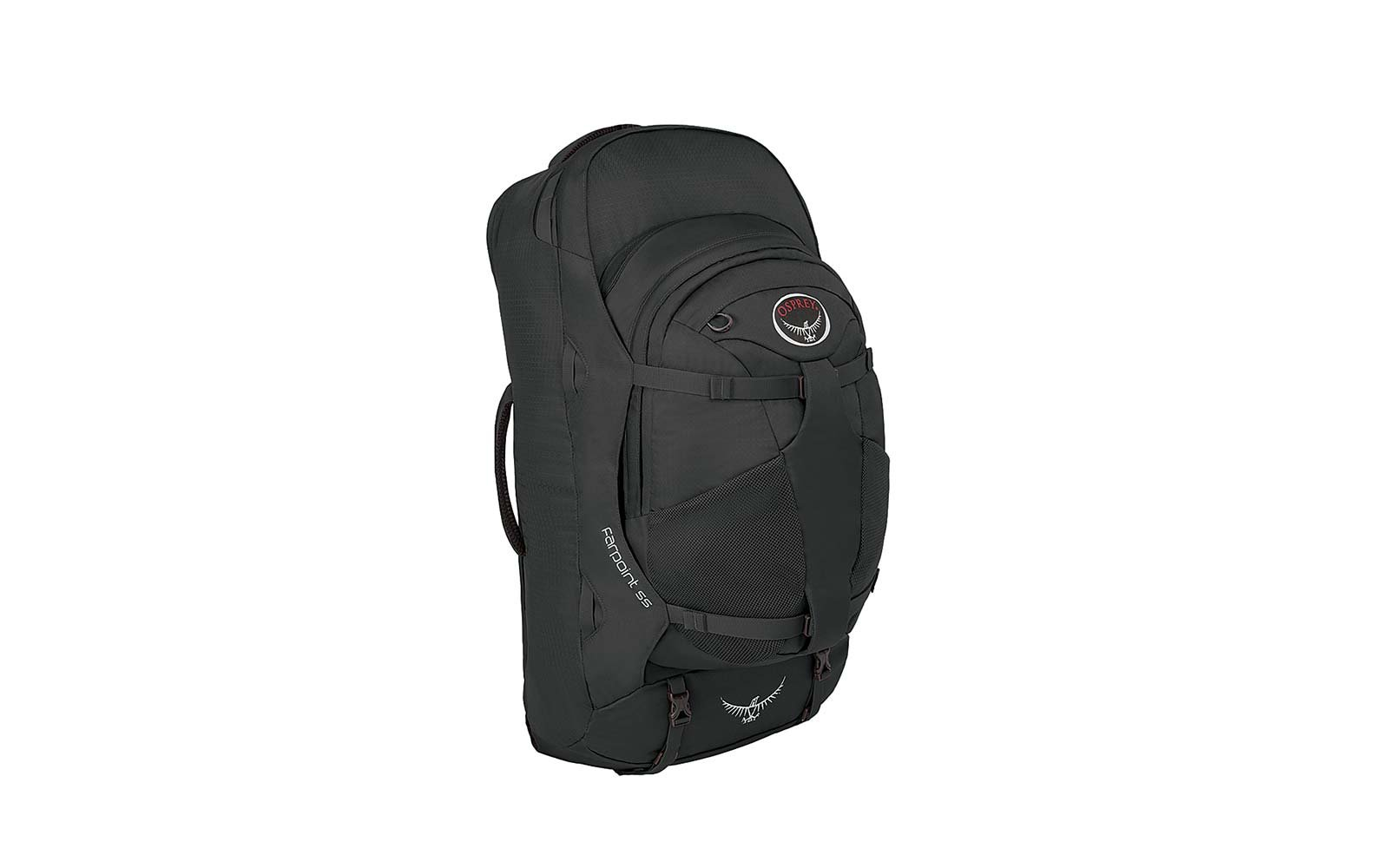 osprey backpack travel bag