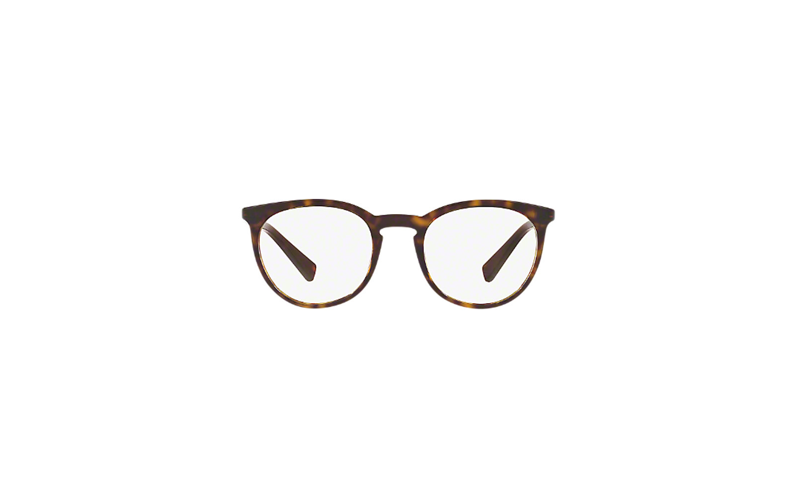 Dolce & Gabanna Opticals