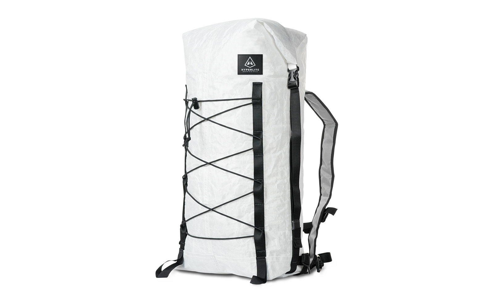 Hyperlite Summit Pack