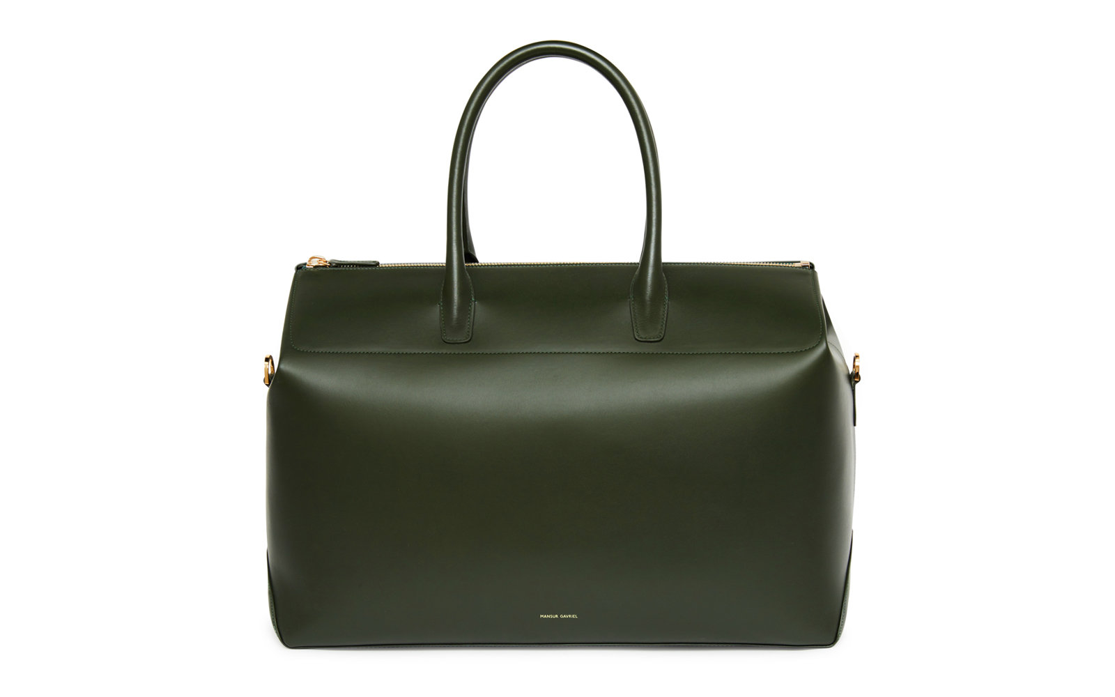 Mansur Gavriel Travel Bag