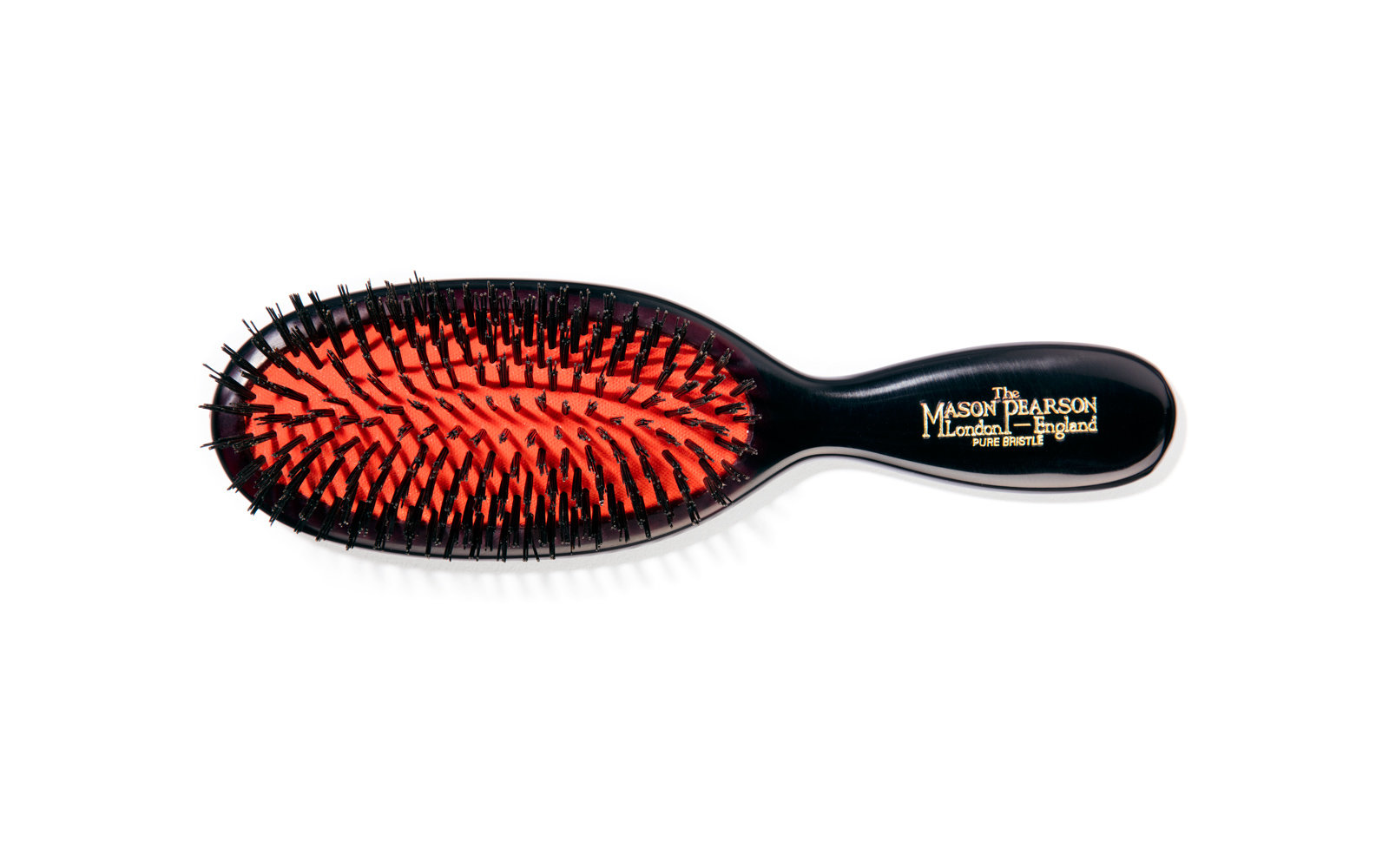 Mason Pearson Pocket Bristle Brush