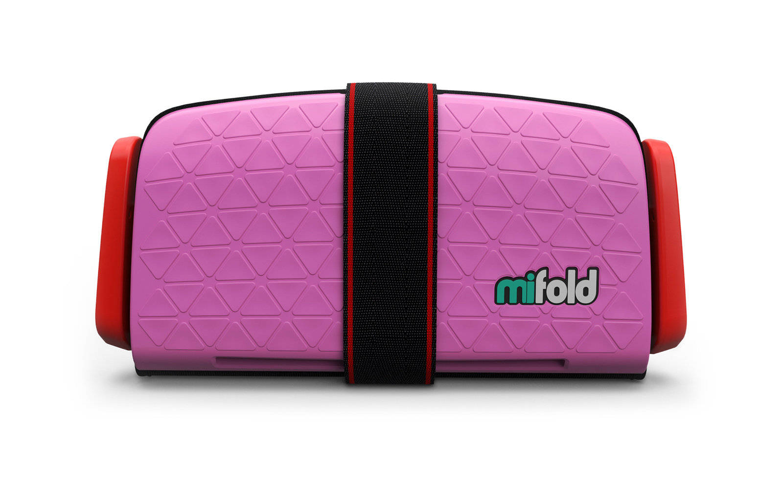 Mifold Grab-and-Go Booster Seat