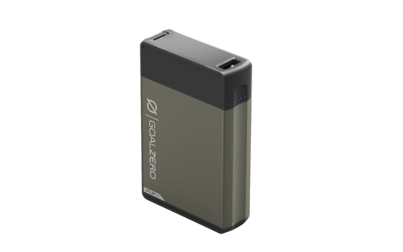 Travel Portable Phone Battery Charger Goal Zero